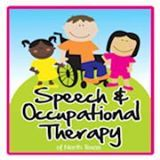 Speech and Occupational Therapy of North Texas