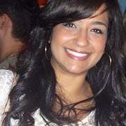 Cristina Ramos
