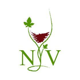 Natural Vine