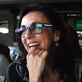 Andrea Lázaro