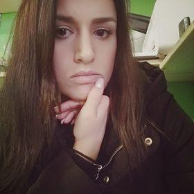 Irini Mavriou