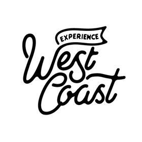 Experience West Coast