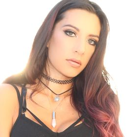 Jocelyn Isabella