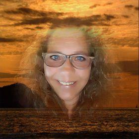 Nina Hawkline Mathisen