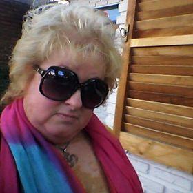 Carmen Ocampo