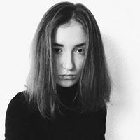 Sofia Straková