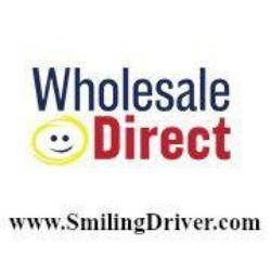 Wholesale Direct