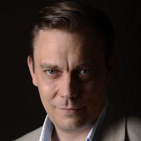 Krisztian Kovacs