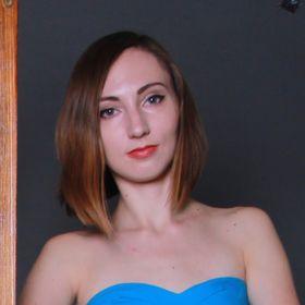 Екатерина Cигалович