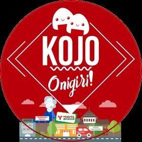 Kojo Onigiri