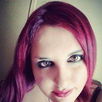 Nicol Andrea