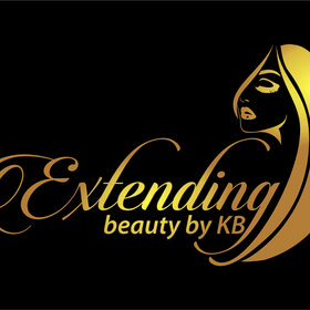Extending Beauty by KB