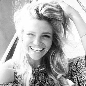 Jilly Smith
