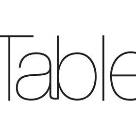 Table Communications