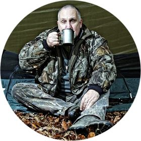 Steve  |  UK Preppers Guide