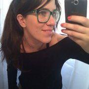 Renata Damasio