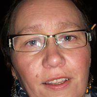 Hanne Grethe Sighaug