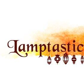 Lamptastic
