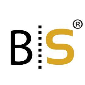 BodySportal.com