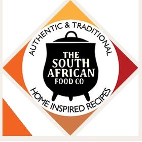 The South African Food Company