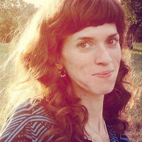Margaret Andersen