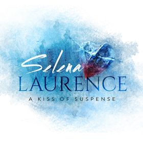 Selena Laurence Romance