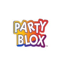 Party Blox - Handmade Adult Party Games