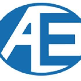 AE Supply