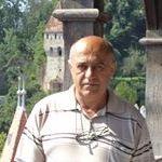 Stanciu Constantin