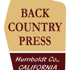 Backcountry Press