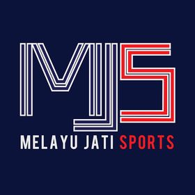 Melayu Jati Sports