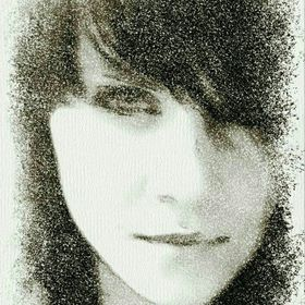 Johanna Lo