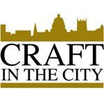 CraftInTheCity Nottingham