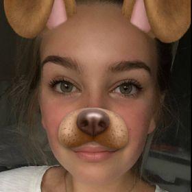 Kristel Hartman