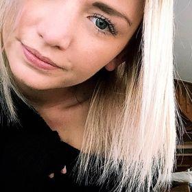 Katie Vanstone
