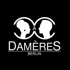 Damères