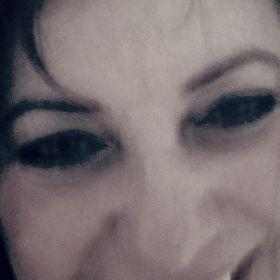 Deborah Biagini