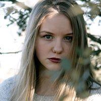 Sara Krogtoft Lindgren