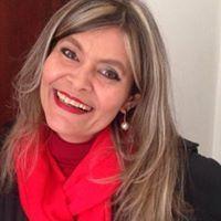 Tania Mara Lopes