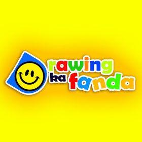 DRAWING KA FANDA