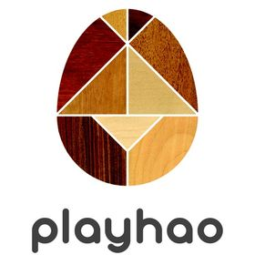 playhao for a life of play