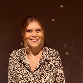 Julie Verdijck