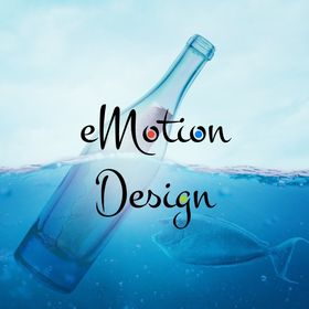 eMotion Design