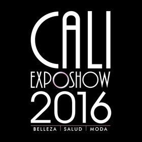 Cali Exposhow