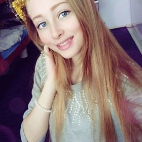Simonka Chovancová