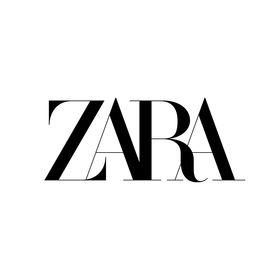· ZARA ·