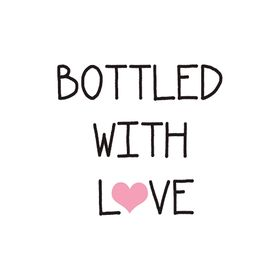 Bottled with Love