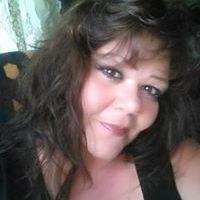 Tammy DuBois-cuellar