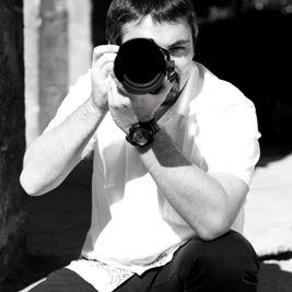 PhotoCREW
