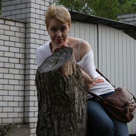 Evgenya
